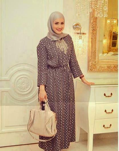 hijab mode vetement pour femme voil e pas cher hijab. Black Bedroom Furniture Sets. Home Design Ideas