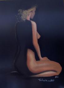 ΗΜΙΦΩΣ γυμνό