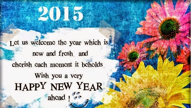 best-wish-you-a-happy-new-year-ahead-greeting-card-images-with-flowers.jpg
