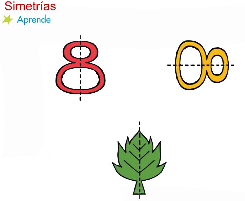 http://www.primerodecarlos.com/SEGUNDO_PRIMARIA/abril/tema2-3/actividades/mates/aprende_simetrias.swf