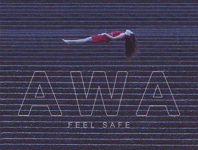 All-We-Are-Feel-Safe-Official-Video