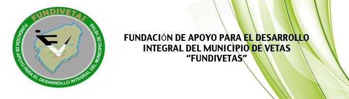 FUNDIVETAS ONG