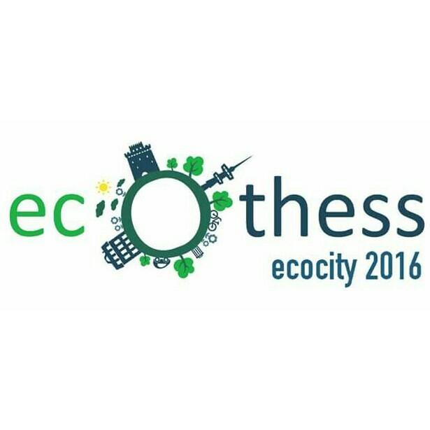#ecothess