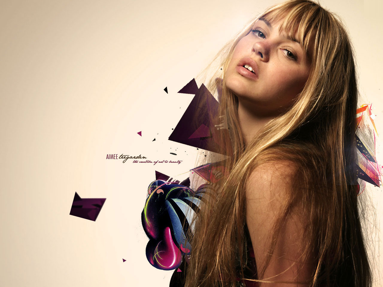 http://1.bp.blogspot.com/-_5l7Hcr6zHY/Tf4x_KKSBVI/AAAAAAAABkg/8C_zvj0z8_8/s1600/Aimee-Teegarden-Wallpapers.jpg