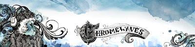 Chromewaves - blog