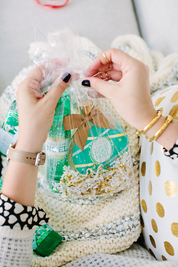 Gifts for every budget dash of darling bloglovin gifts for every budget negle Gallery