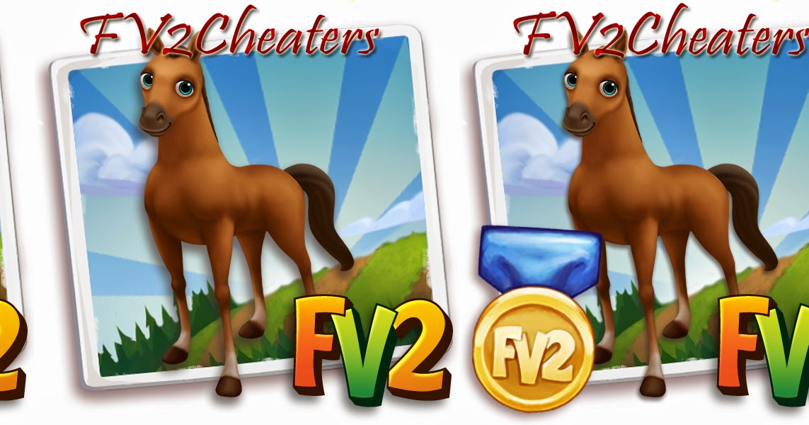 Farmville 2 Cheaters Farmville 2 Cheat Code For Golden