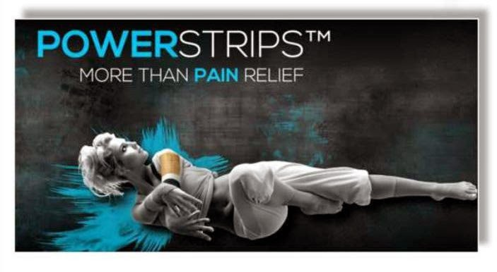 http://xtremearno.fgxpress.com/products/powerstrips/