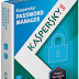 Kaspersky Password Manager v5.0.0.176 Full Version With Key