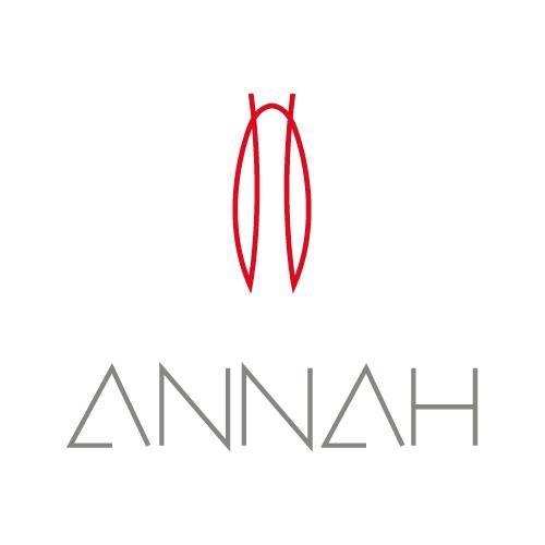 annah
