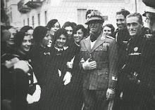 1933 CUNEO