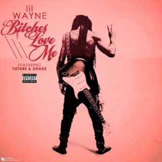 Lil Wayne – Good Kush & Alcohol (Bitches Love Me) Lyrics | Letras | Lirik | Tekst | Text | Testo | Paroles - Source: emp3musicdownload.blogspot.com