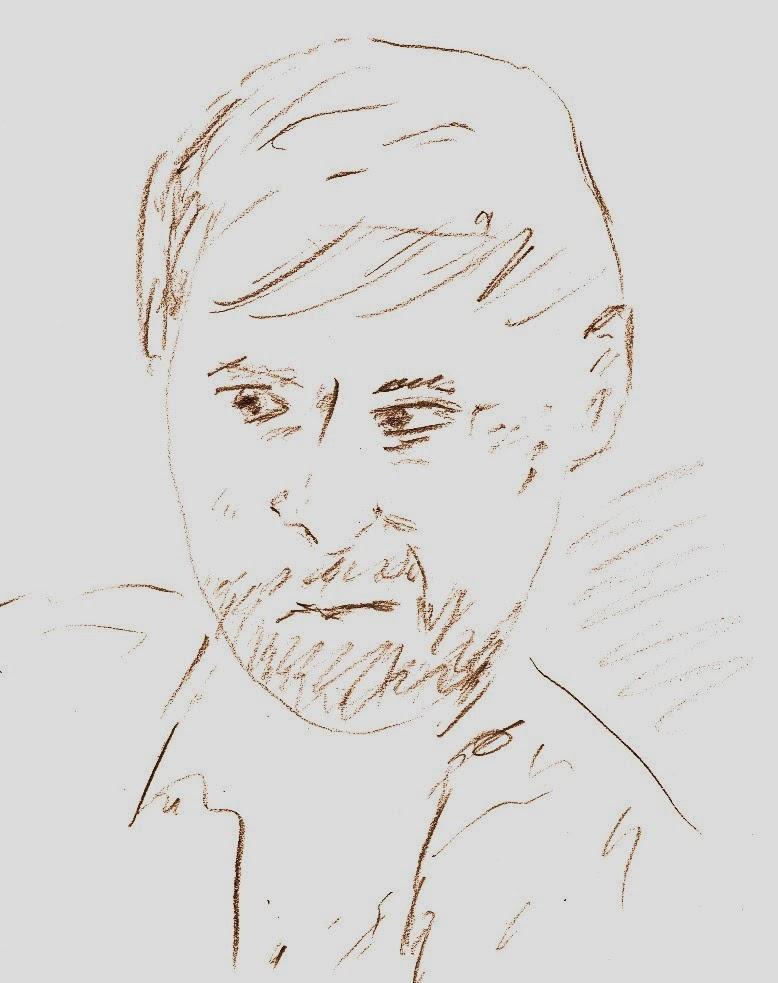 Jeremy - P. Killert