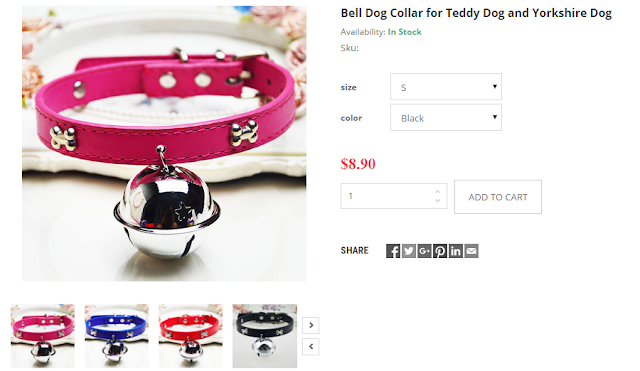 http://www.iceodogcollars.com/product/buy-bell-dog-collar-for-teddy-yorkshire/