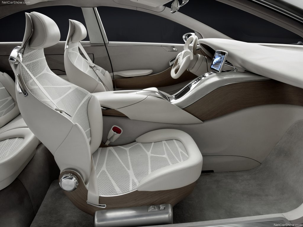 Luxury Cars: 2012 Mercedes Benz F800 Style X-1.bp.blogspot.com