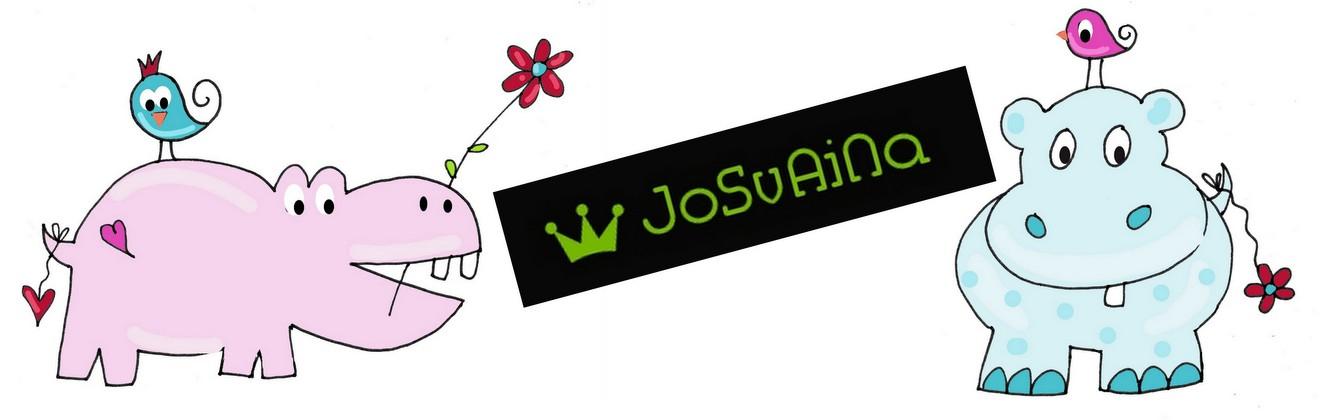 JoSvAiNa handmade