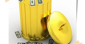 O Que É Mortgage Backed Securities