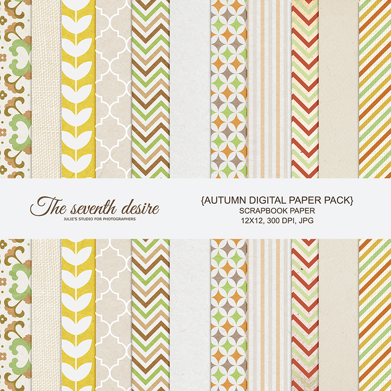 Art,  Illustration,  Digital,  Paper Goods,  Scrapbooking,  digital  papers,  backgrounds , autumn , holiday,  yellow, scrapbook paper,  digital paper,  digital backdrop,  scrapbook,  12x12