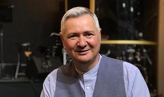 Florin Ianovici 🔴 Avem un Mare Preot...