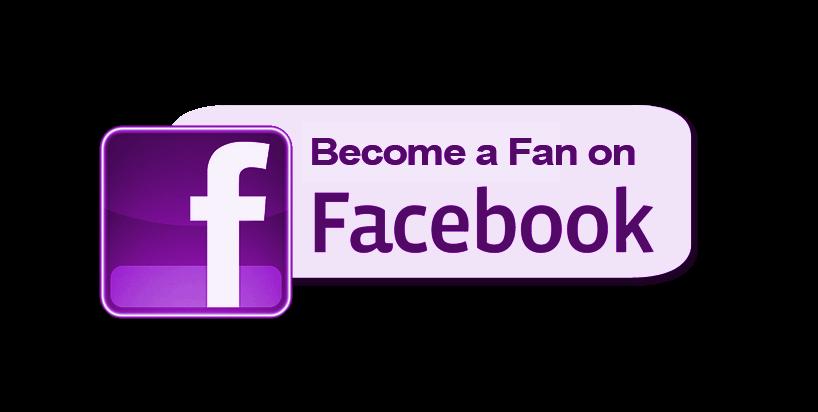 Η σελίδα μας στο Facebook!