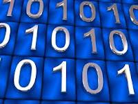 operato-operator perhitungan dalam bahasa C