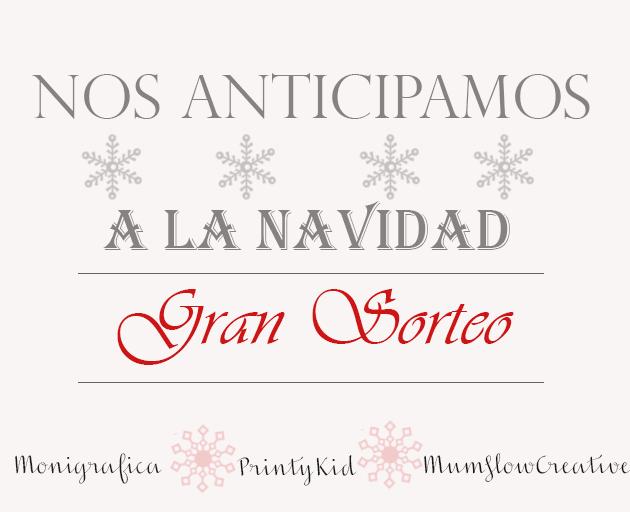 Navidad, regalos de navidad, decoración de mesa de navidad