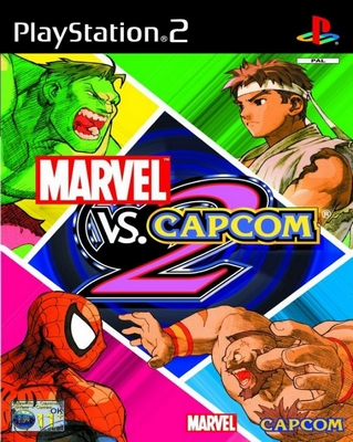 marvel_vs_capcom_2.jpg