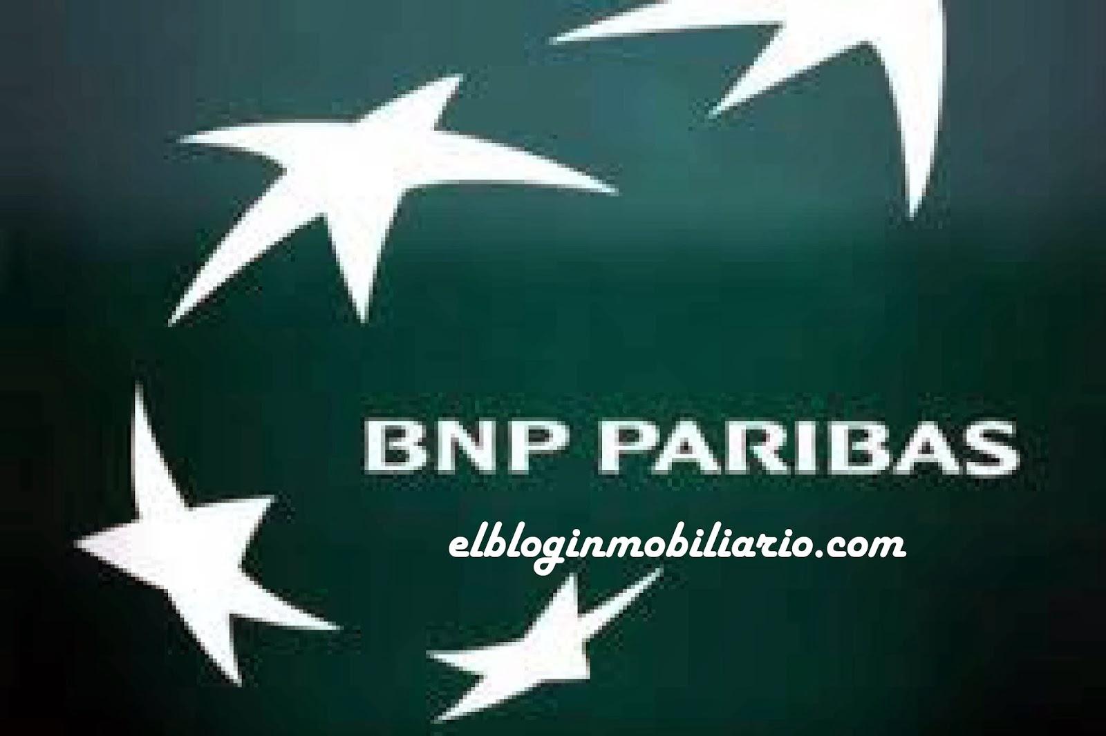 bnp paribas invertir sector inmobiliario elbloginmobiliario.com
