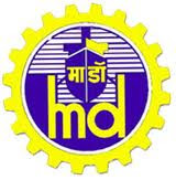 Jobs of Chief Manager,Manager in Mazagon Dock Limited-MDL