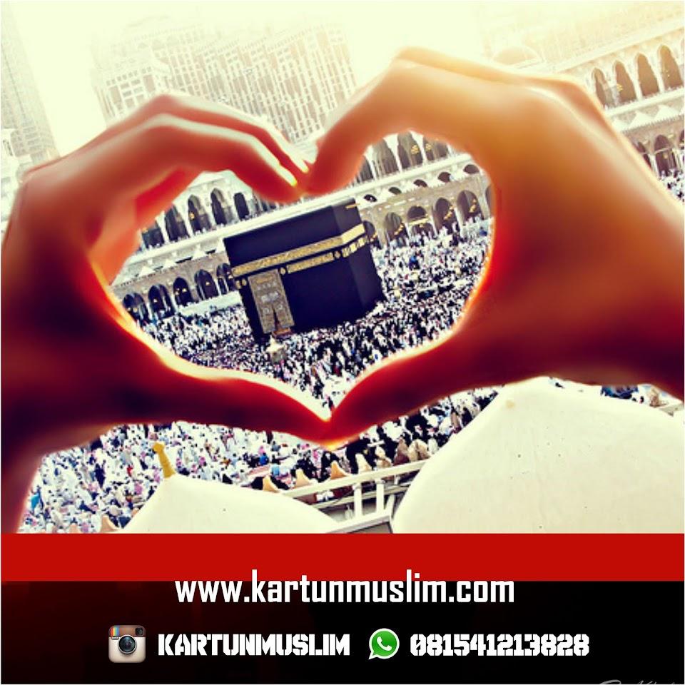 www.kartunmuslim.com