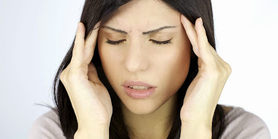 Triggers and treatments of tension-type headache knowing them  hormonal changes stress migraine
