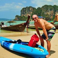 Thailand 2011