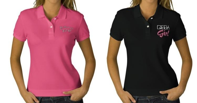 Polo shirts for women fashion 2013 for H m polo shirt womens