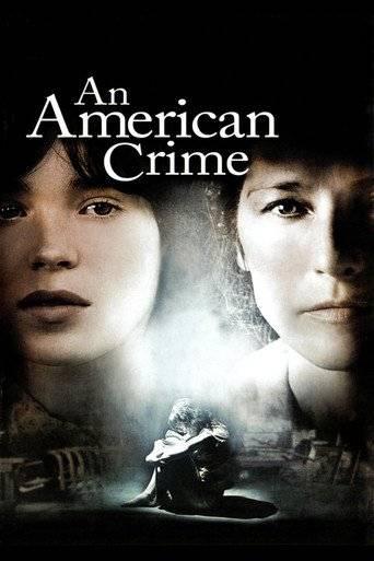 An American Crime (2007) tainies online oipeirates
