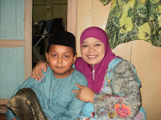 MAMA and HARITH