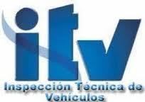 Inspección Técnica de Vehículos