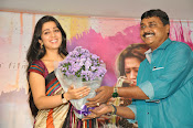 Jyothi Lakshmi first look launch event photos-thumbnail-14