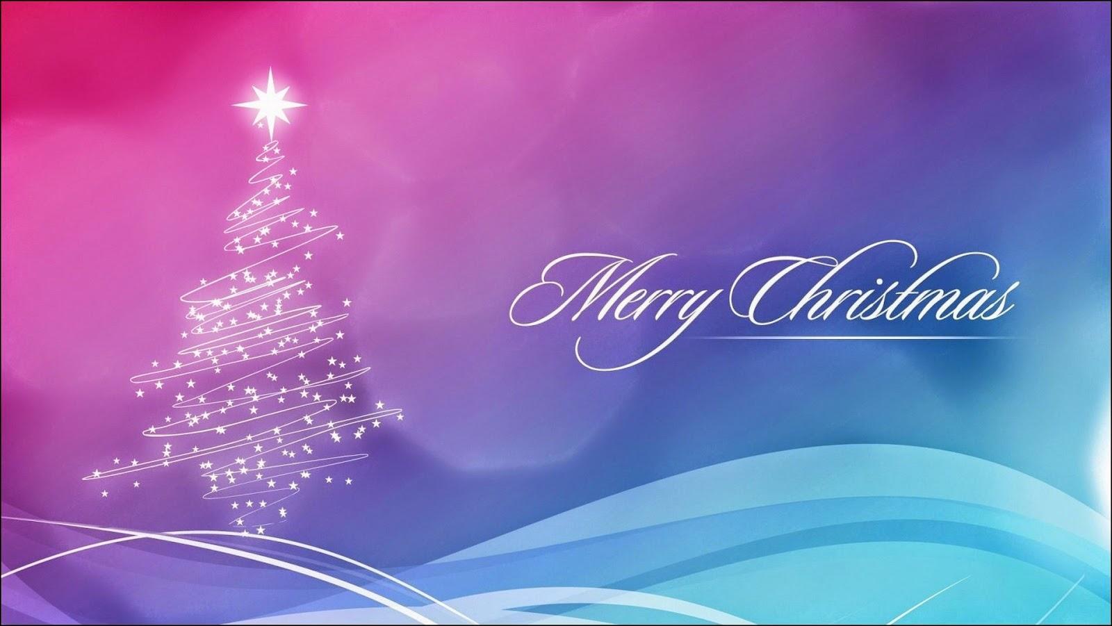 Imagenes de Cartas de Navidad en Ingles Navidad en Ingles y un