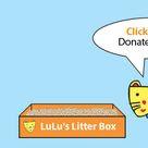 Freekibblekat Litter
