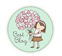 Nominación: Best Blog