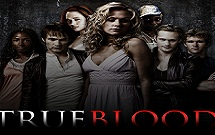 True Blood (Próximamente)