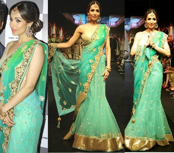 107 Best Celebrity Sarees images | Indian clothes, Indian ...