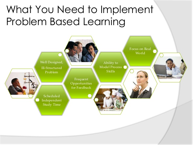 problem based learning critical thinking skills Developing critical thinking skills becomes vital, when you have to analyze a situation and find its best possible solution the first step of developing critical thinking skills is to keep your mind open a closed-mind is effectively cut off from the reality and in such a case a closed-mind thinker cannot.