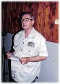 LEIRO, Rodolfo Virginio