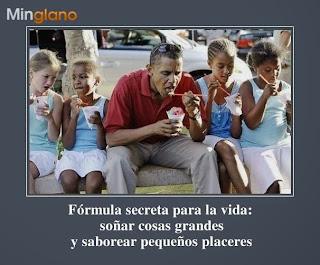 Frases Para La Vida: Fórmula Secreta Para La Vida Soñar Cosas Grandes