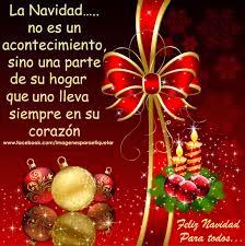 Frases (citas) para felicitar la Navidad 2014, frases para felicitar fiestas navideñas