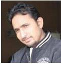 Nepali Poet Sathi Sameer