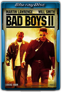 Bad Boys 2 Torrent Dublado
