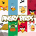 Kumpulan Gambar Wallpapper Angry Bird Terbaru 2013