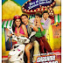 Watch Chasme Baddoor 2013 online - Watch Movies Online, Full Movies, Download